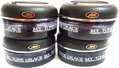 My Tone Grace Lemon Car Perfume Liquid(440 ml)