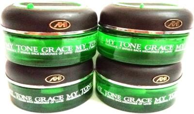 My Tone Grace Pines Car Perfume Liquid(440 ml)