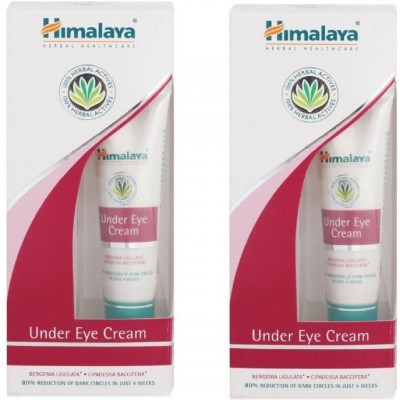 Himalaya under eye cream(30 g)