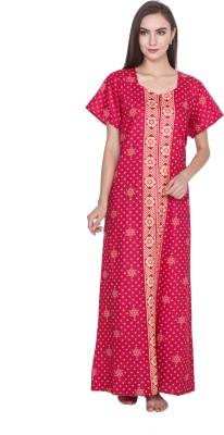 adeb7d5f3 Klamotten Solid Babydoll Best Price in India