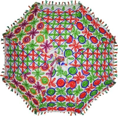 05295eb5443da Lal Haveli Umbrella Price List in India 24 July 2019 | Lal Haveli ...