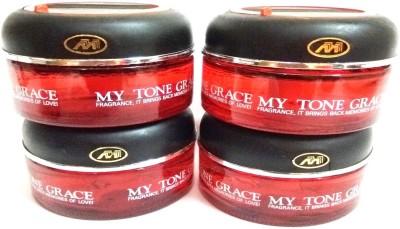 My Tone Grace Lavender Car Perfume Liquid(440 ml)