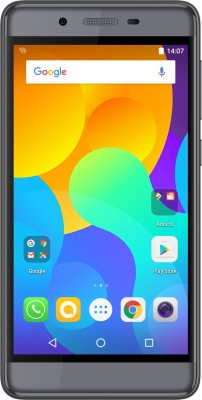Micromax Evok Power (2GB RAM, 16GB)