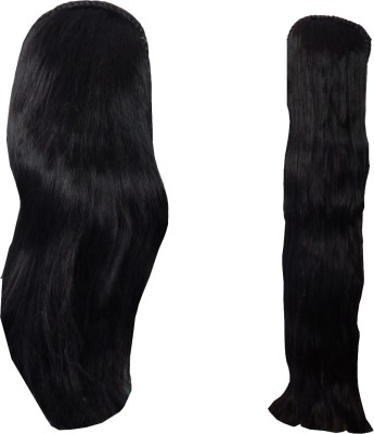 RZ World juda choti-40 Hair Extension