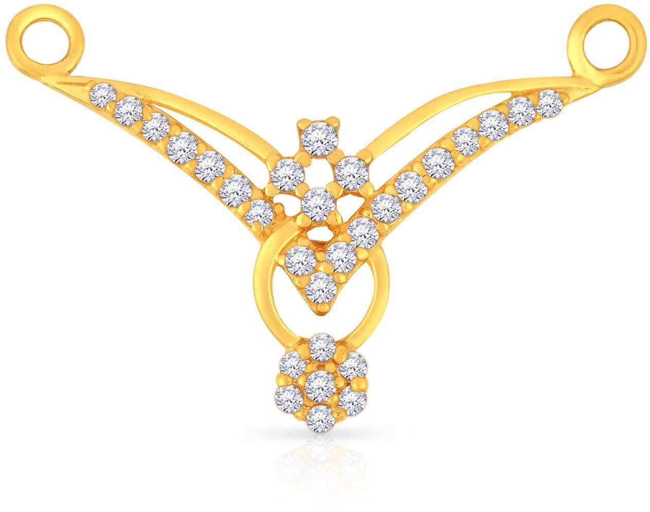 Deals - Kalol - Malbar, TBZ, Gili <br> Gold & Diamond Jewellery<br> Category - jewellery<br> Business - Flipkart.com