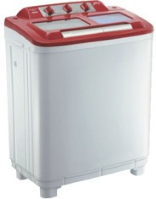 Godrej GWS 6502 Kg 6.5KG Semi Automatic Top Load Washing Machine