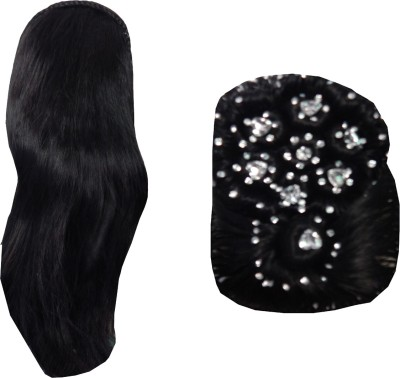 RZ World juda choti-94 Hair Extension
