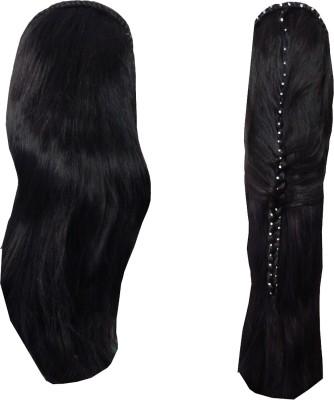 RZ World juda choti-18 Hair Extension
