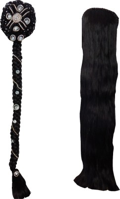 RZ World juda choti-36 Hair Extension