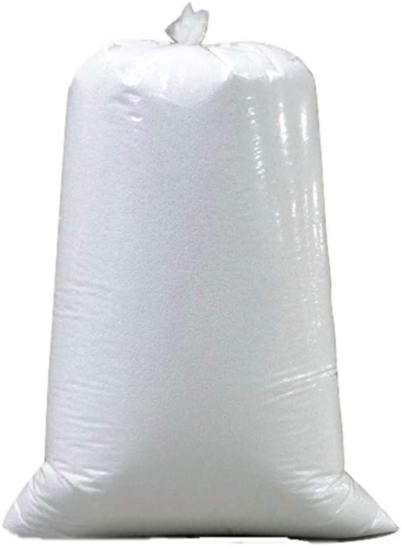 Pleasing Home Story Refill Bean Bag Bean Bag Filler Virgin Furniture Evergreenethics Interior Chair Design Evergreenethicsorg
