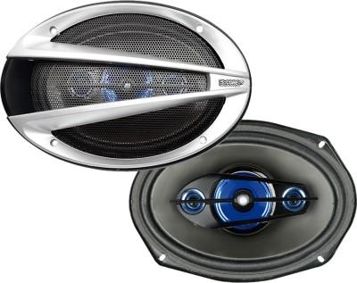 5 Core 5C-CS-69-40 69-40 High Performance Car Speaker Component Car Speaker(75 W)