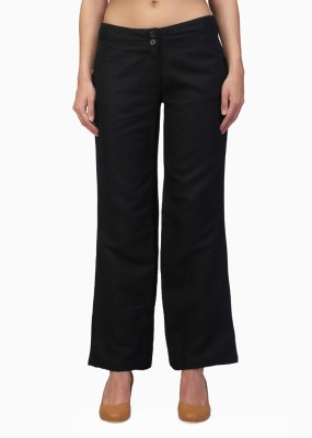 Abloom Women's Cargos at flipkart