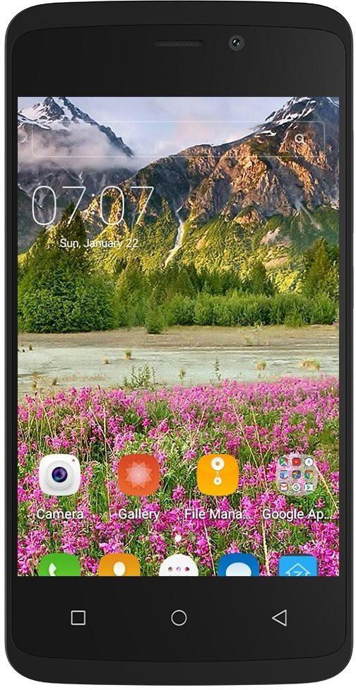 ZOPO Color M4 (1GB RAM, 16GB)