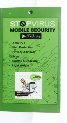 Stop Virus mobile security01