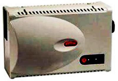 V Guard VND 500 Voltage Stabilizer(Black, Red)