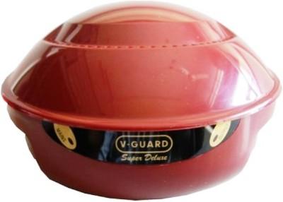 V Guard VGD 20 Voltage Stabilizer(Black, Red)