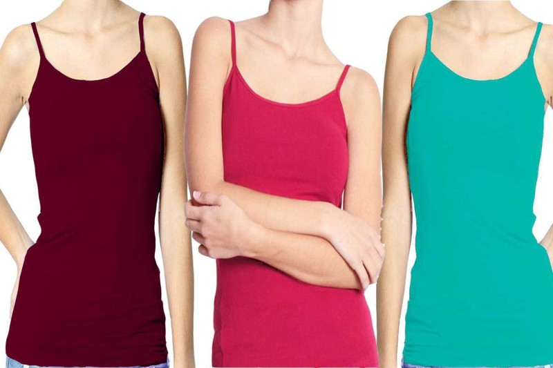 Snoogg Women's Camisole
