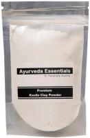 ayurveda essentials Ayurveda Essentials Premium Kaolin Clay Powder 100 gm