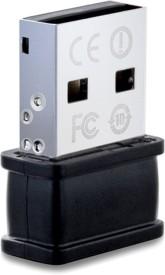 MOBONE WIFI USB Adapter(Black)