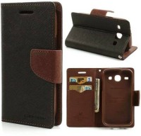 zcase Plain Cases & Covers