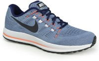 Nike AIR ZOOM VOMERO 12 Running Sho...Lowest price by FlipkartRs. 12,495.00