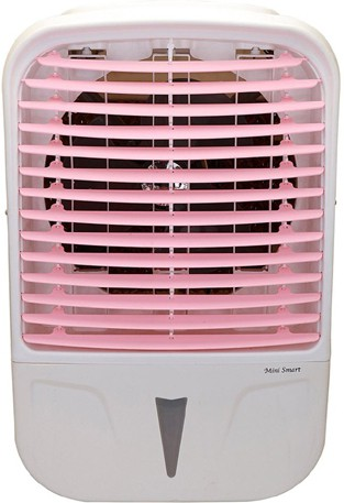 View sunpoint SP-18 Room Air Cooler(Pink, 18 Litres)  Price Online