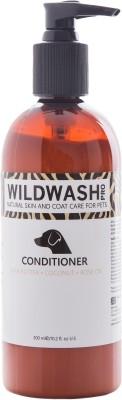 WILDWASH 5060341660078 Pet Conditioner(300 ml)