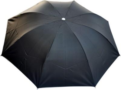 Ellis EU811A Umbrella(Black)