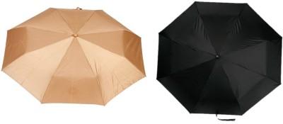 Ellis EPCUML002A Umbrella(Yellow, Black)