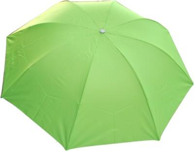Ellis EU807A Umbrella(Green)