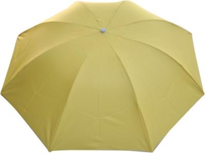Ellis EU814A Umbrella(Yellow)