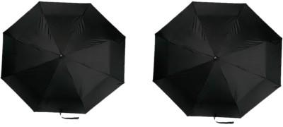 Ellis EPCUML003A Umbrella(Black)