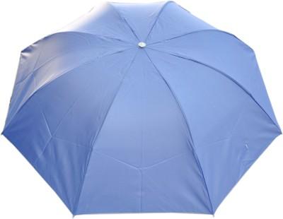 Ellis EU803A Umbrella(Blue)