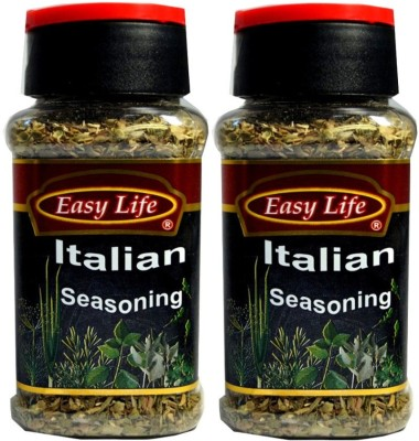 Easy Life Italian Seasoning(30 g)