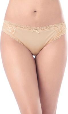 b1560f43e Prettysecrets Panties Price List in India 30 May 2019 ...