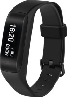 Lenovo Smart Bands