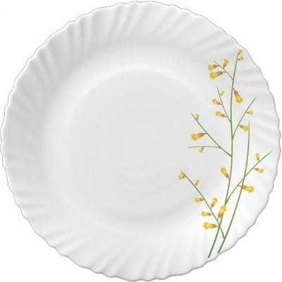 La Opala Dinner Set(Marble)