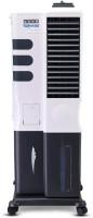 Usha Tornado - CT193 Tower Air Cooler(Multicolor, 19 Litres)