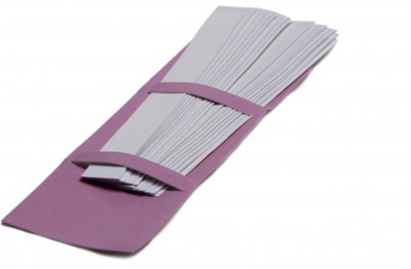 Secret Wear SFH072_W Disposable Lingerie Fashion Tape