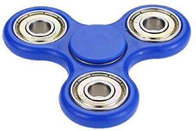 Uboard Staked Wind Spinner(Blue)