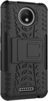 Flipkart SmartBuy Plain Cases & Covers