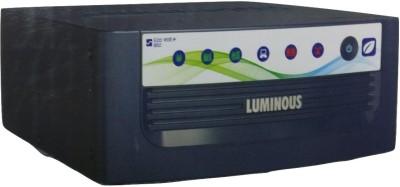 Luminous 850/12v ECO VOLT+850 Pure Sine Wave Inverter