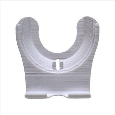 3Idea Technology 9I-2AHA-DKTC Dock(White)