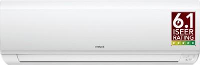 Hitachi ESB 512AAEA 1 Ton