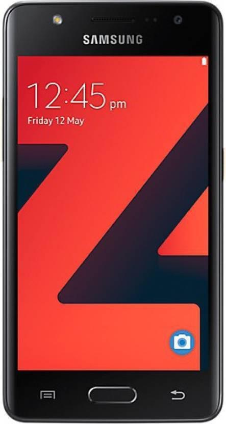 SAMSUNG Z4 (1GB RAM, 8GB)