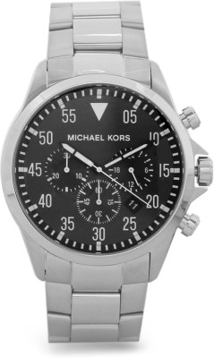 Michael Kors MK8413 Analog Watch - For Men