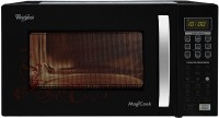 Whirlpool 23 L Convection Microwave Oven(MAGICOOK 23C FLORA)