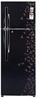 LG 360 L Frost Free Double Door Refrigerator(GL-D402RPJM(VG), Velvet Gardenia, 2016)