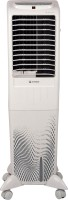 VITEK Tower Cooler 36 L (With Remote) Tower Air Cooler(White, 36 Litres)