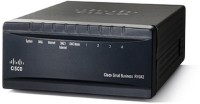 Cisco RV042, PORT VPN Router(Black)